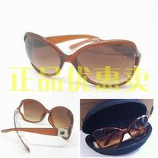 Солнцезащитные очки OTHER UV