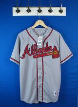 【亚特兰大球衣】最新最全亚特兰大球衣 产品