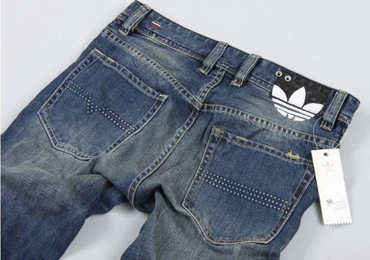 Дешевая одежда адидас доставка
