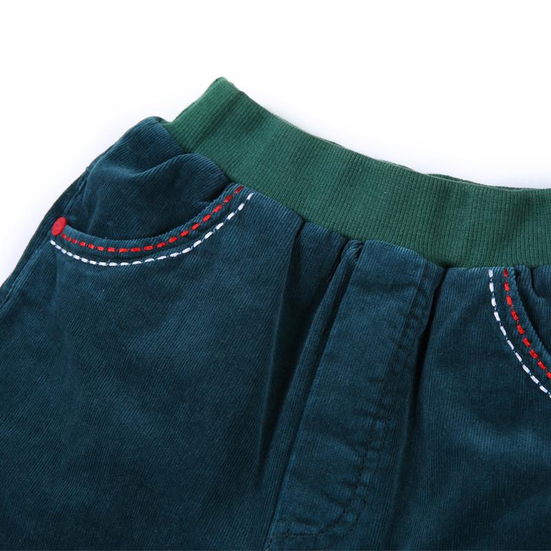 детские штаны MIQIDIDA 1322544 2013 MIQIDIDA / Mi Qiding when