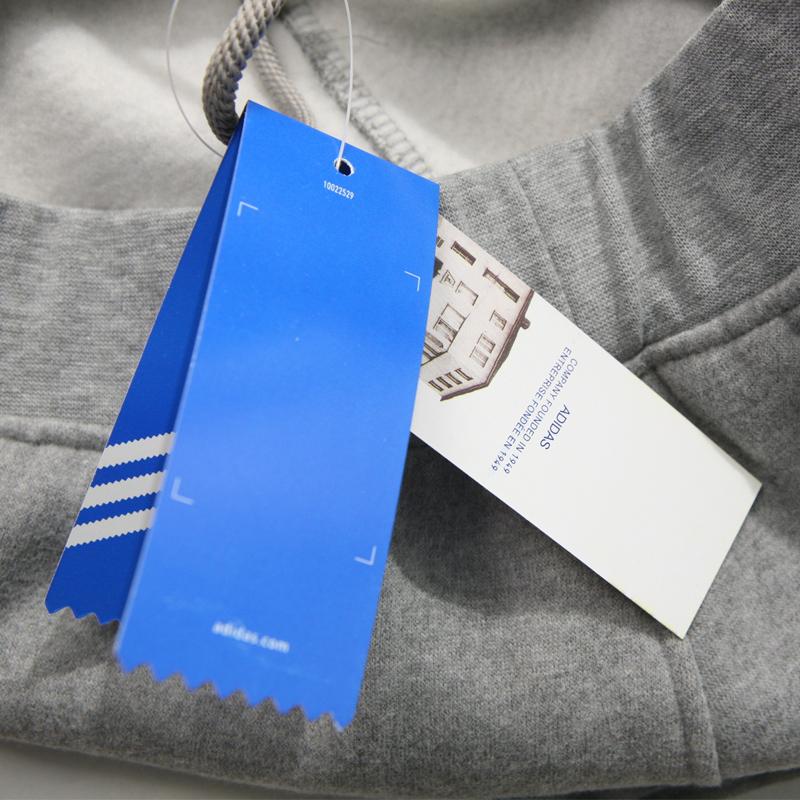 Брюки спортивные Adidas 12