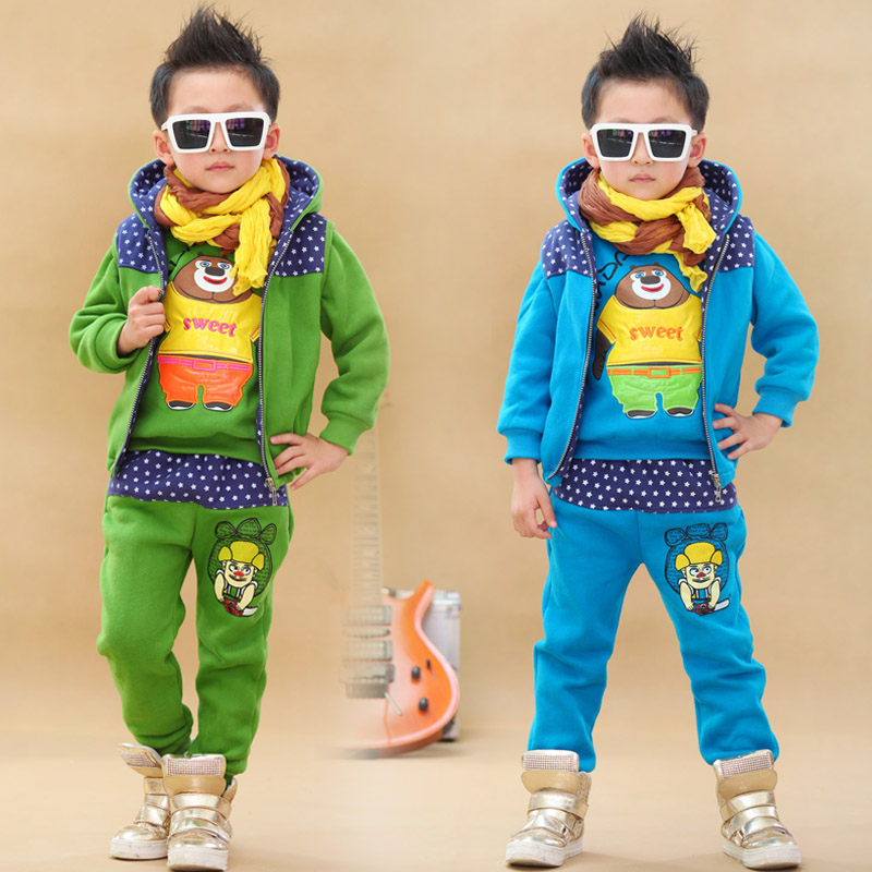 детский костюм The Daddy Penguin children's clothing 2014