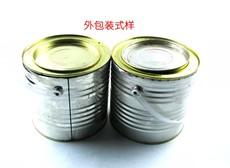 Жидкость для розжига Xiaoya xyjj1900 2KG