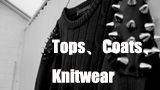 Tops��Coats��Knitwear