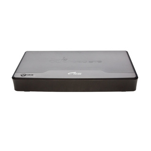 Набор для настройки звука The more shadow  S61 3D HDMI KTV 3T 36000