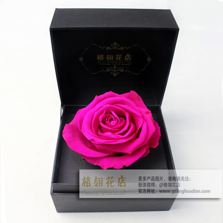 Искусственные цветы Geling florist 2013102228