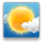 Galaxy S2 Weather Widget 個人化 App LOGO-硬是要APP