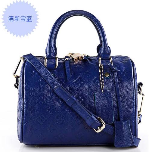 Сумка Мешок 2014 новый прилив женщин замша кожаные сумки кожа сумка большая наплечная сумка в Европе и Америке почта
