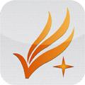 中国酒店网 工具 App LOGO-硬是要APP