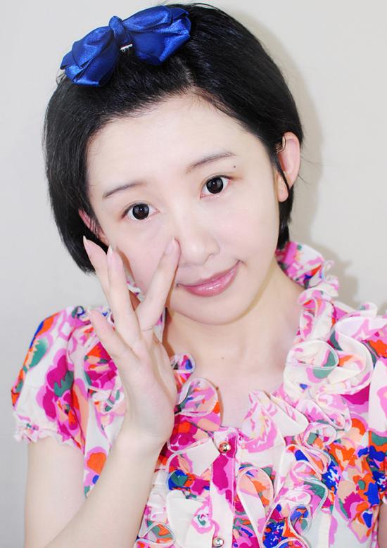 【北北护肤】健康的肌肤始于健康的毛孔 - 北北 - 412795262的博客
