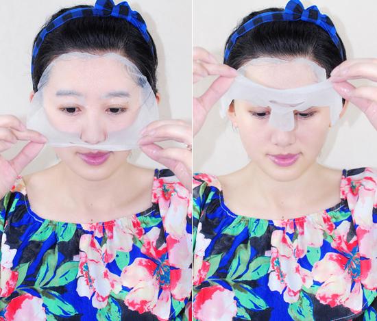 【北北护肤】肌肤是水 温柔以对 - 北北 - 412795262的博客
