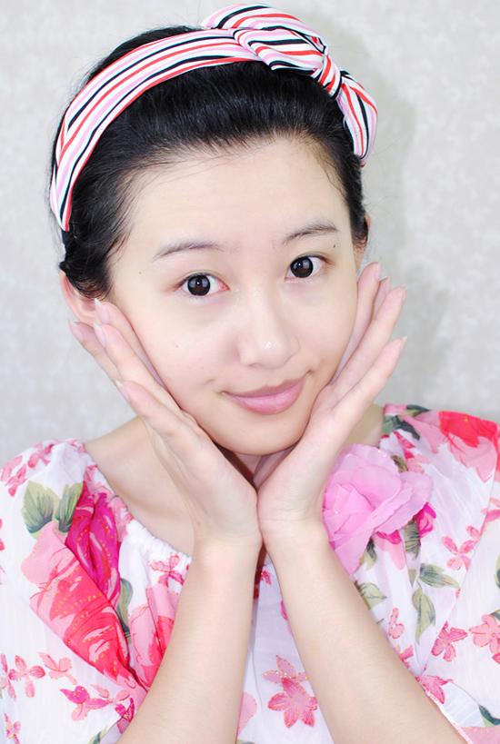 【北北护肤】洗脸就爱泡泡范 - 北北 - 412795262的博客