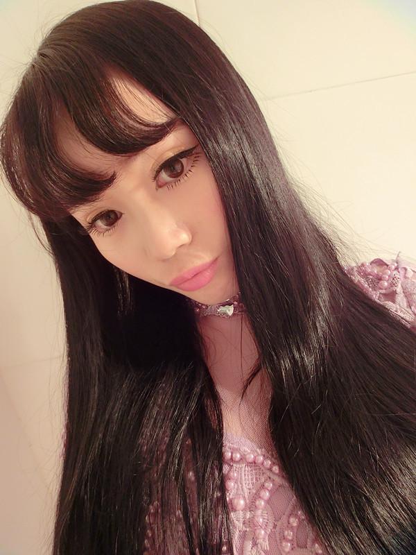 雪莲美妆秀-春季护肤心得 - Ann3莲 - 莲Anna