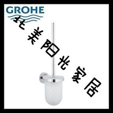GROHE 40374\40374000