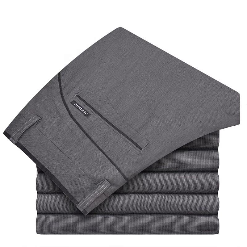 Повседневные брюки Jeedhc A012/5 2014