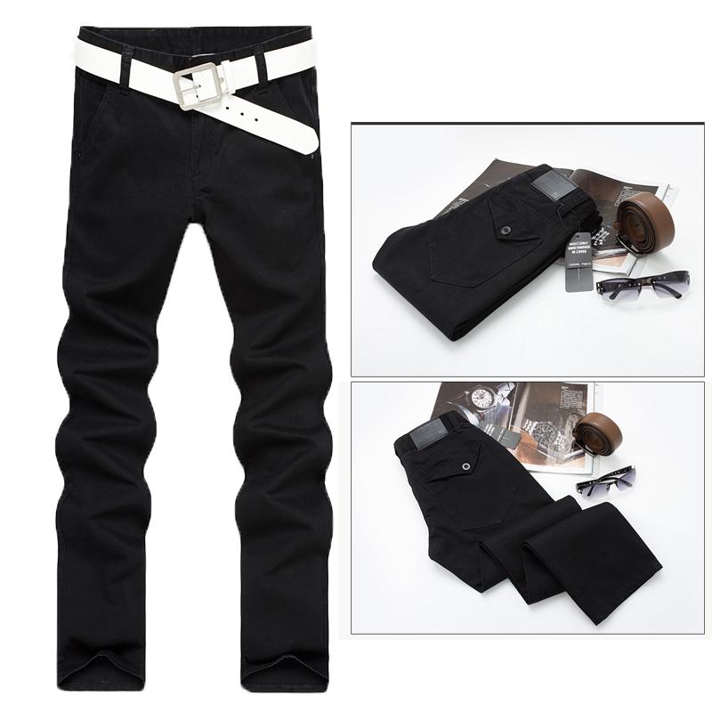 Повседневные брюки Casual pants 205 2013