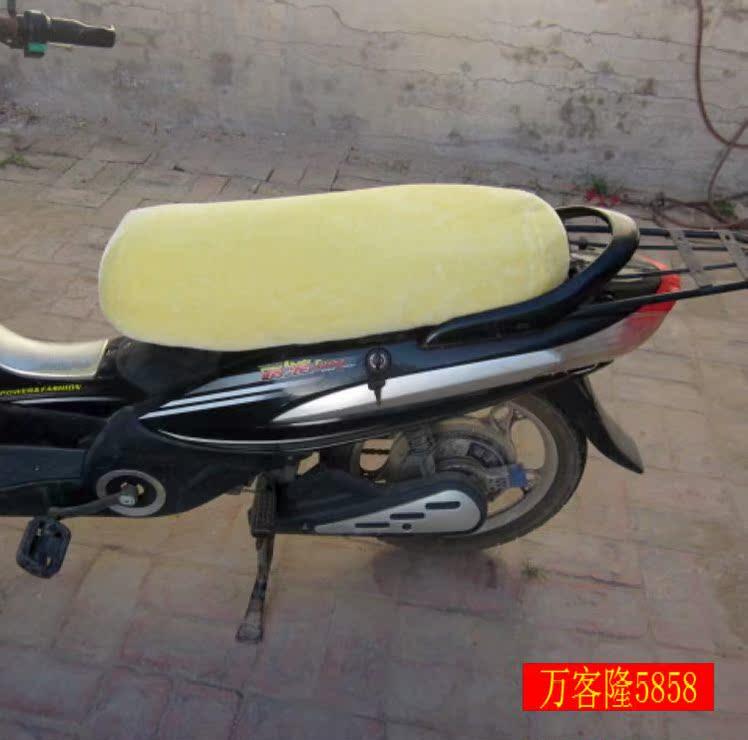 Подушки и сидения Makro 5858
