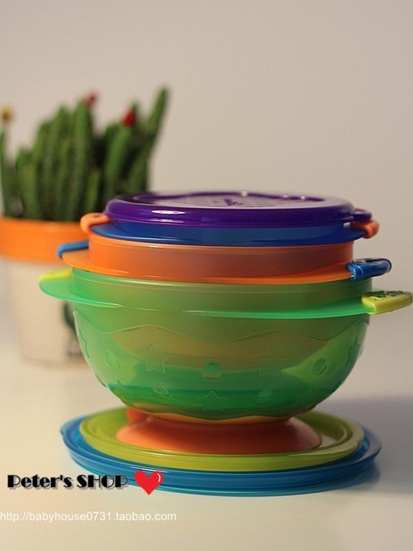 Посуда для детей OTHER Munchkin BPA