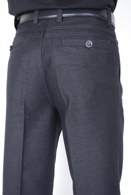 Повседневные брюки Fujinlang 606 2013