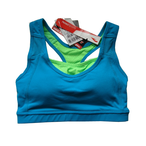 Одежда для тренировок Hosa 113421201 2013