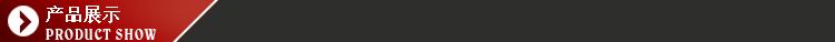 排烟罩至尊百胜烧烤店专用圆形 抽排排烟管 排烟风机 排烟设备图片_4