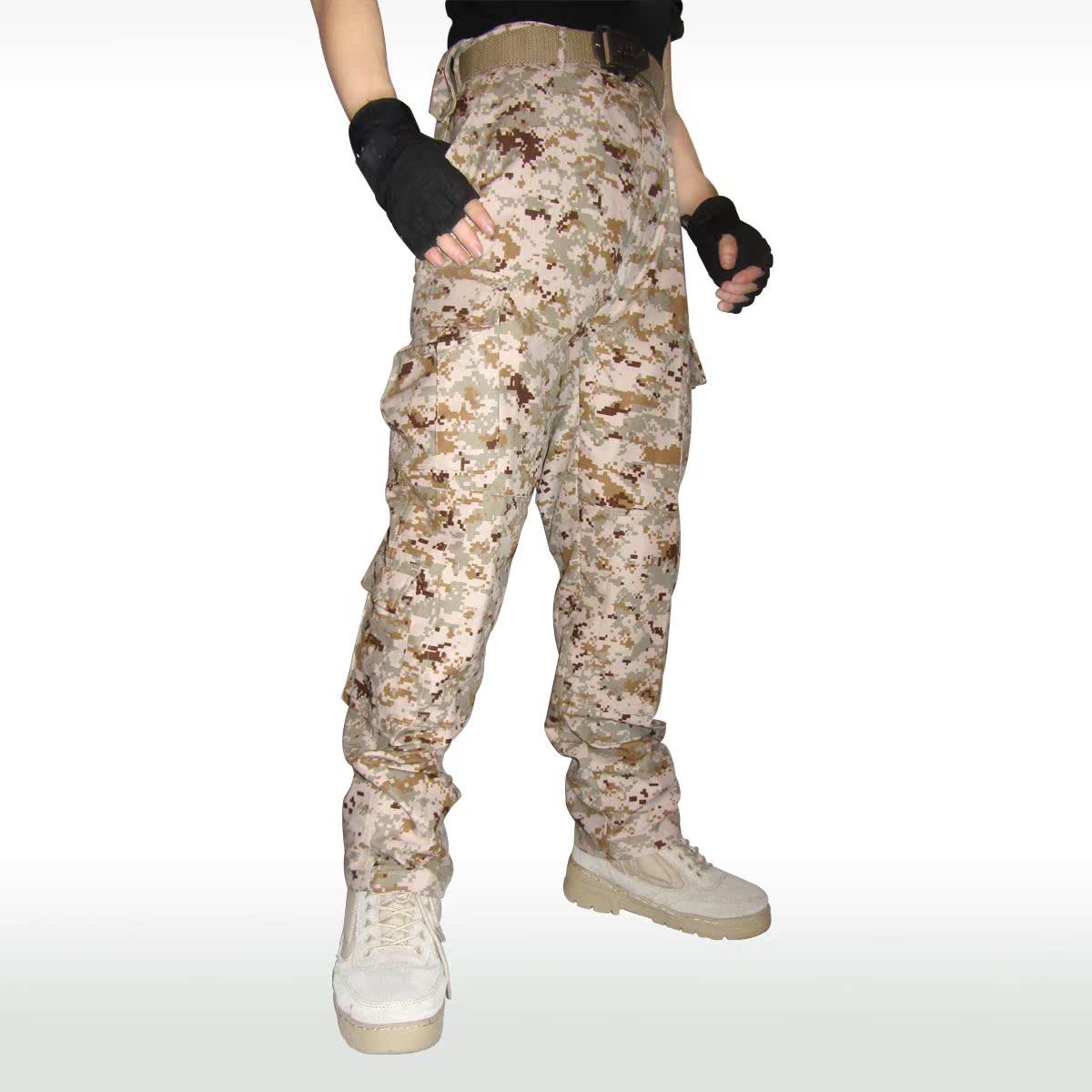 Куртки, костюмы для военного обучения Battlefield Black Hawk Cs ACU Battlefield Black Hawk