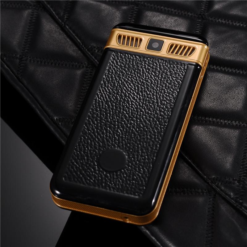 Мобильный телефон Daxian