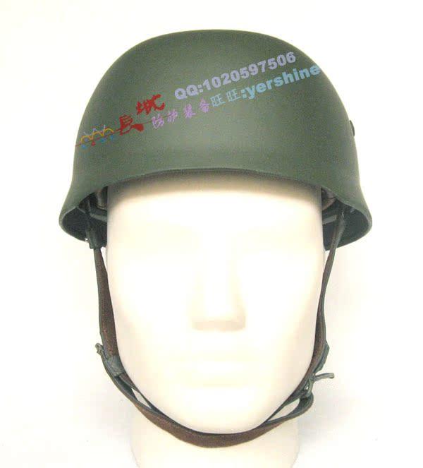 淘宝店 热血沙场 长城正品直销 德军M35 M38 美式M1,Mich系列 钢盔
