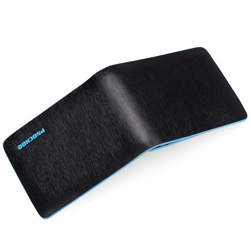 Бумажник Erlang B d p01014