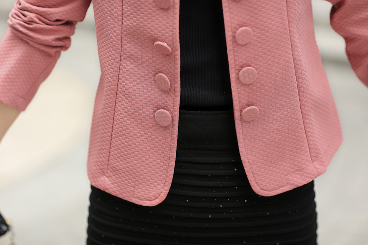 thời trang người béo, thời trang sau sinh