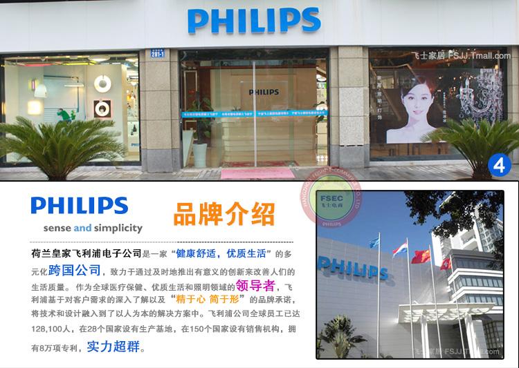 светодиодный дюралайт Philips  LED 3528 - 33