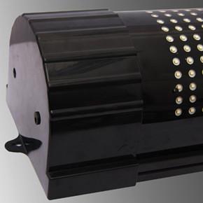 оборудование для салона красоты PA us BM  2013 LED