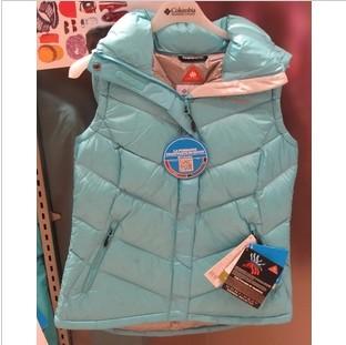 куртка Columbia pl1989 2013 Columbia