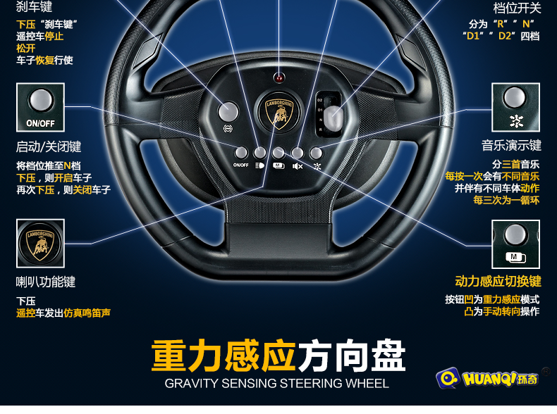 rechargeable remote control power telecars drift cars code. Black Bedroom Furniture Sets. Home Design Ideas