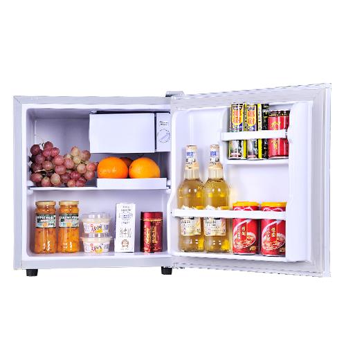 Холодильник   BC