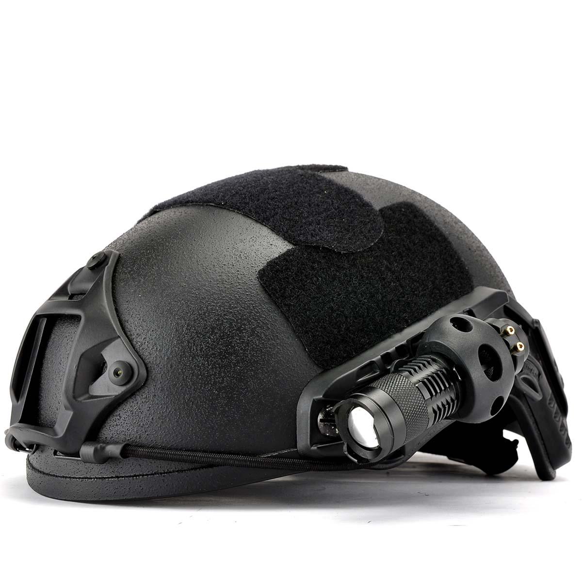 Каски и шлемы для туризма Jedi fight back OPS Jedi fight back