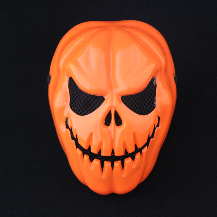 for Make your own halloween mask online