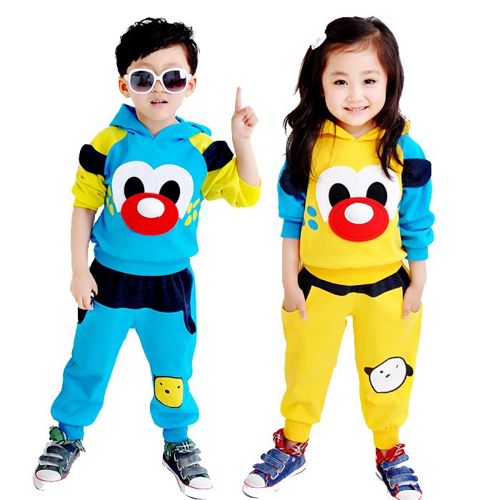 детский костюм Chichi baby