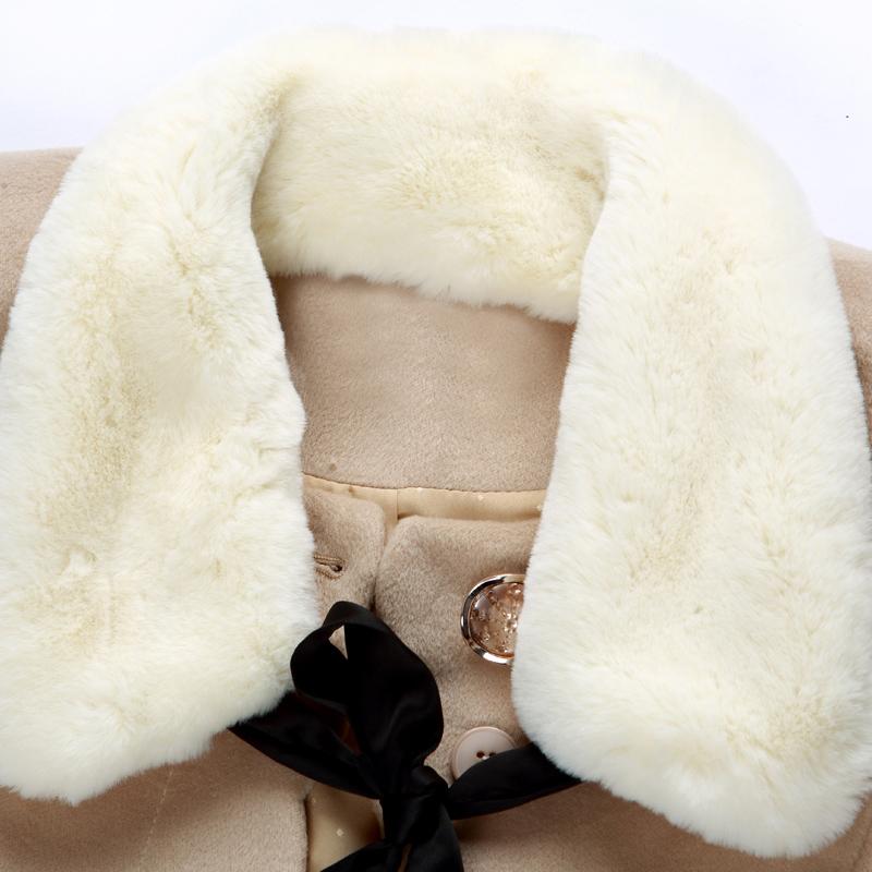 Пальто для беременных October/Shang 64658