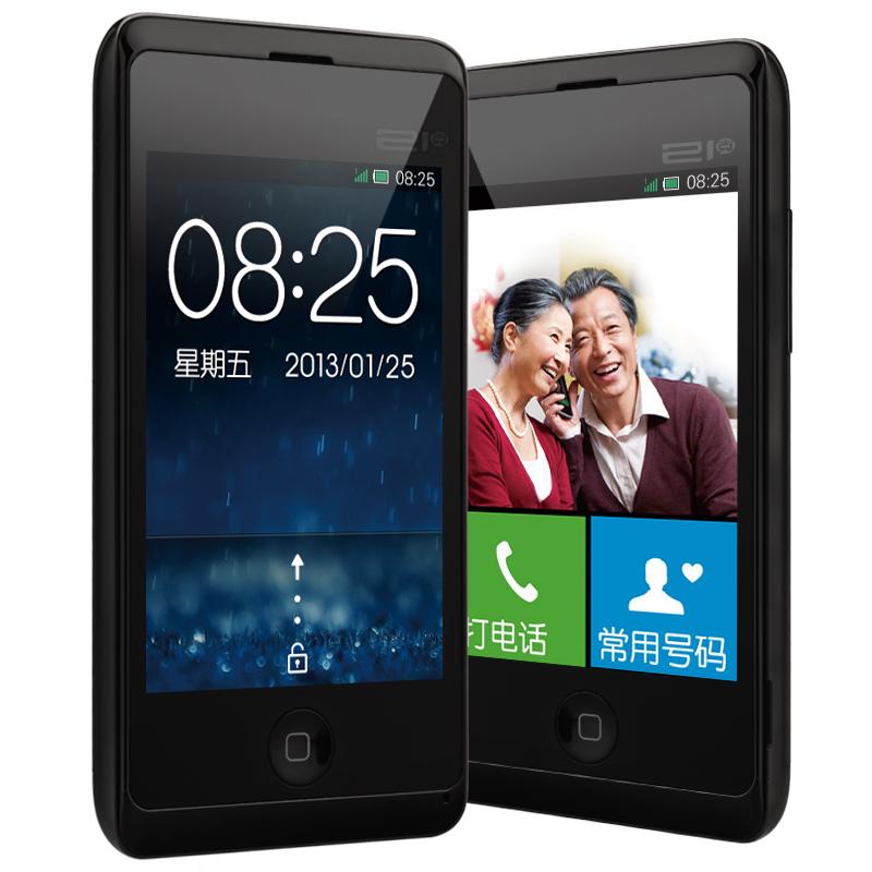 Мобильный телефон 21 grams  21 MC001