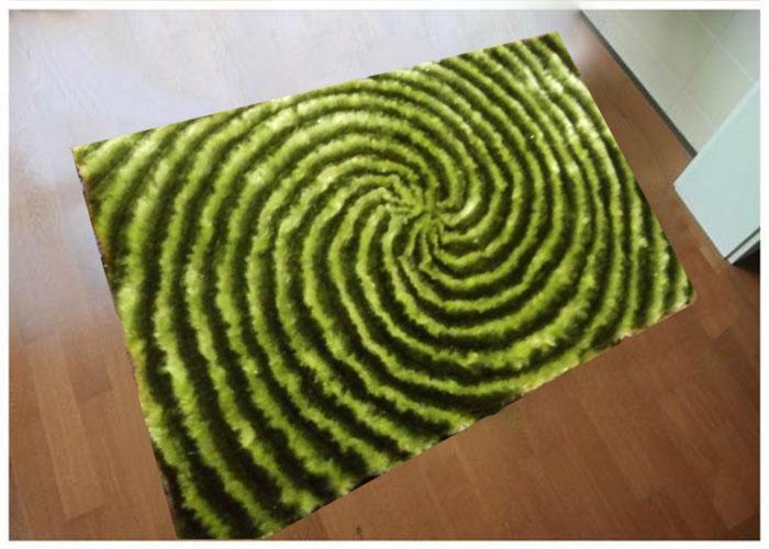 ковер Премьер Южной Кореи бутик праздничный три d класса ковер журнальный столик гостиной спальни ковер может быть настроен
