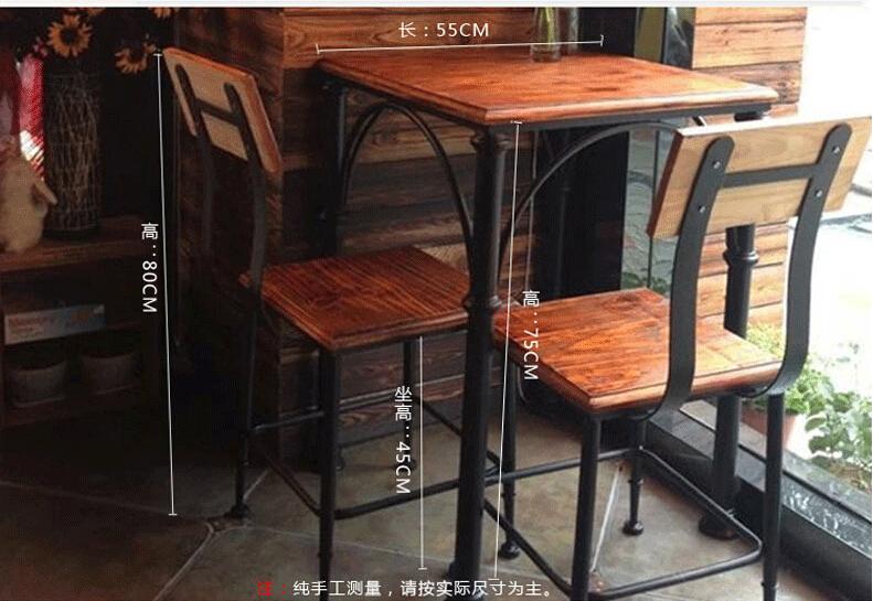 Стол со стульями toyson furnishing loft, купить в интернет м.