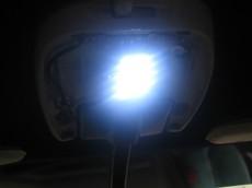 салонная лампа LED LED