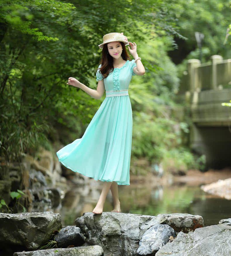 比仙女还要美!!!!!! - 翱翔蓝天 - 翱翔蓝天的博客