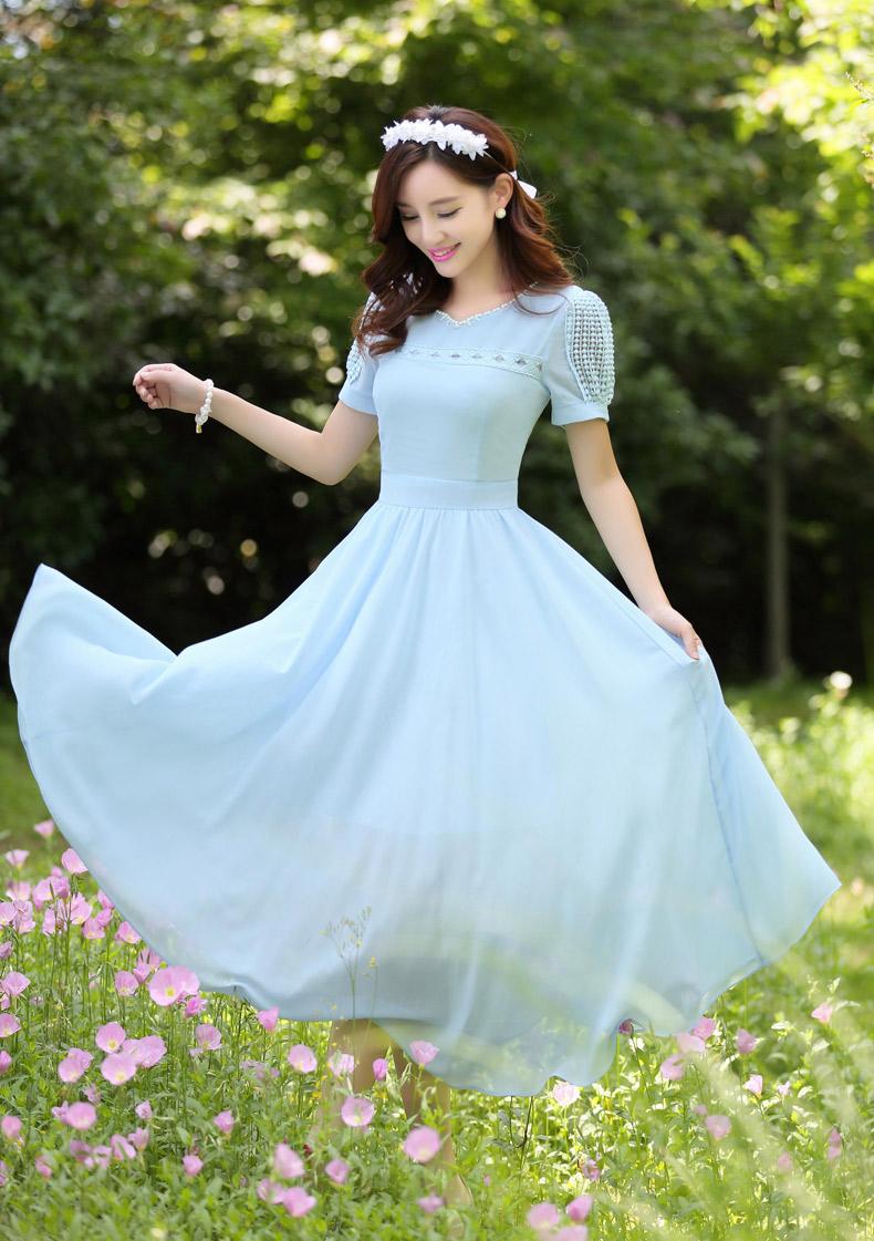 花美,水美,风景美,人更美!!!!!! - 翱翔蓝天 - 翱翔蓝天的博客
