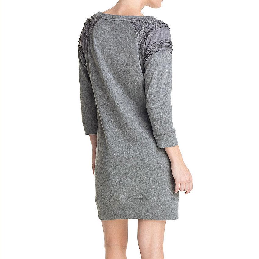 Женское платье EDC ve0611f 2013 399