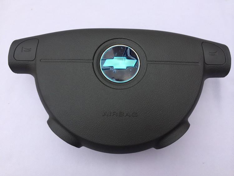 Подушка безопасности Chevrolet Lova 08