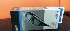 3D-очки Epson Epson EPSON 3D TW5810C/TW6510C/TW8510/TW9510/5200