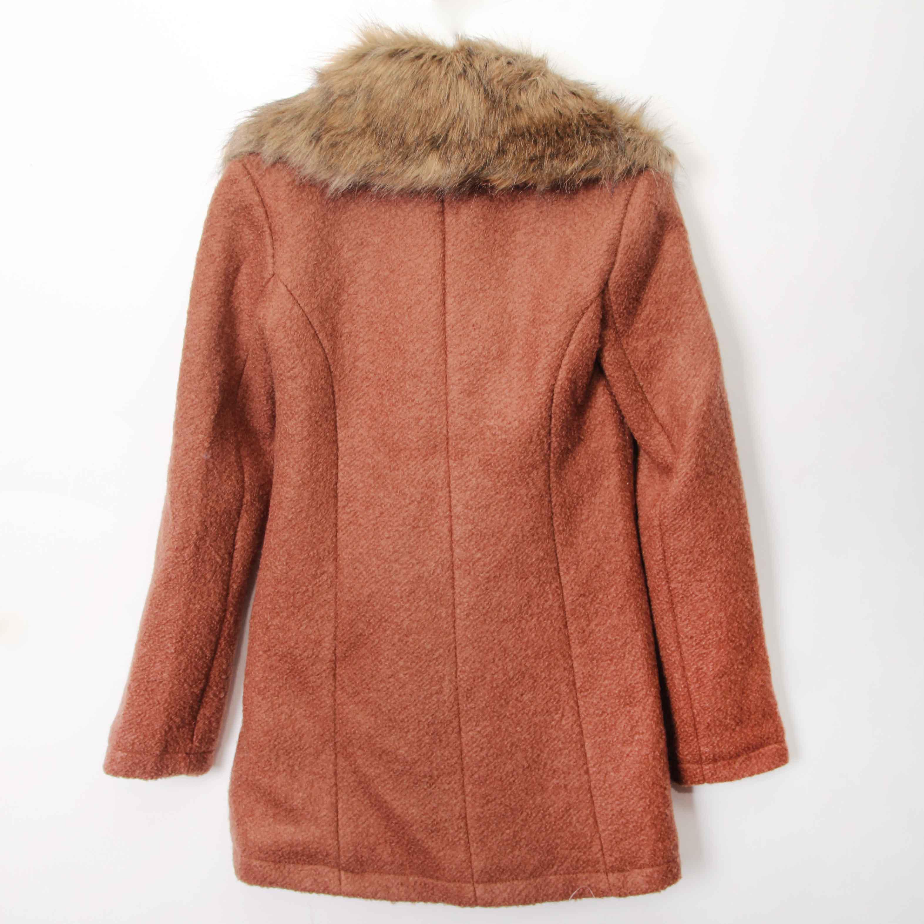женское пальто Mimius m1266 Mimius2013 Mimius