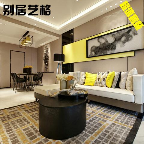 家装室内设计服务装修设计效果图制作客厅卧室餐厅卫生间施工图